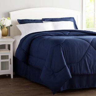 Split King Bedding Wayfair