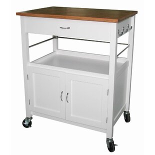 Kitchen Islands & Carts | Joss & Main on bookcases with storage, bedroom sets with storage, bars with storage, vanities with storage, hutches with storage, wine racks with storage, butcher block with storage, bakers racks with storage, furniture with storage, stands with storage, desks with storage, dining sets with storage, cutting boards with storage, chairs with storage, filing cabinets with storage, dinette sets with storage, storage benches with storage, medicine cabinets with storage, shelves with storage, coolers with storage,