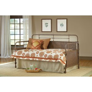 Kensington Daybed by Hillsdale Furniture Image
