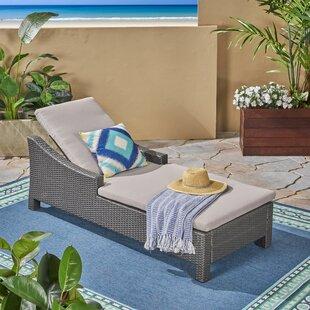 Prime Wrought Iron Lounge Chair Wayfair Machost Co Dining Chair Design Ideas Machostcouk