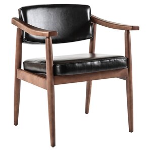 Jonkobing Arm Chair by dCOR design