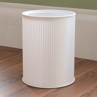 1530 Home Waste Baskets