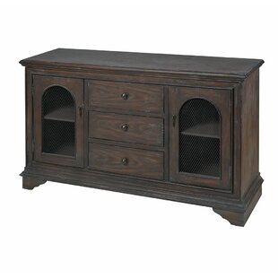 Wilbourn Grand Sideboard