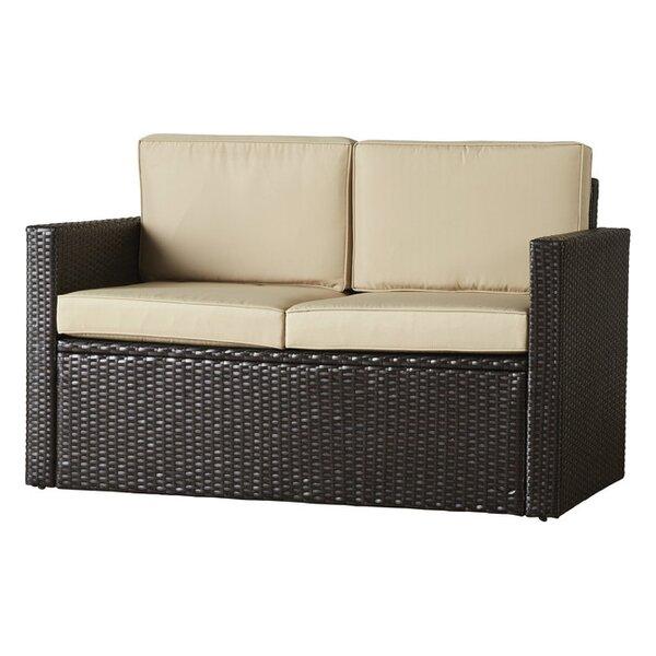 - Outdoor Sofas Joss & Main