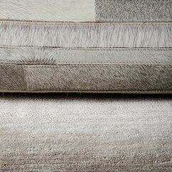 one specialists nourison rug yonan chicago area rugs s iv flooring room carpet