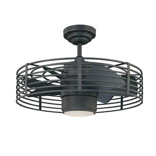 Ceiling fans youll love save aloadofball Gallery