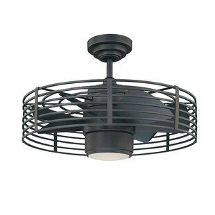 Modern Amp Contemporary Ceiling Fans Allmodern