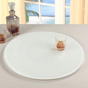 knepp rotating tray lazy susan