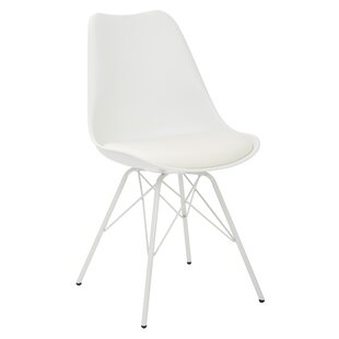 Melvina Guest Chair
