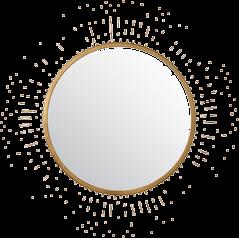 Mirrors Wall Mirrors Amp Full Length Mirrors You Ll Love