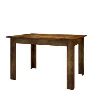 Fulford Dining Table