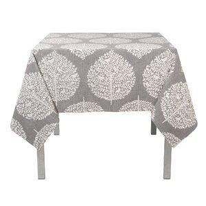 Elmwood Tablecloth