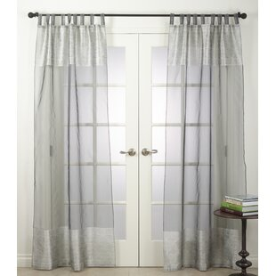 80 inch curtains window curtains quickview 80 inch sheer curtains wayfair