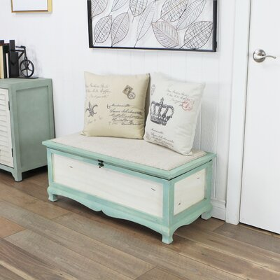 Entryway Benches Joss Amp Main