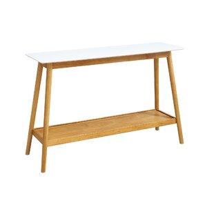 Creenagh Console Table