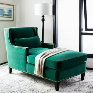Chaise Lounges | Joss & Main