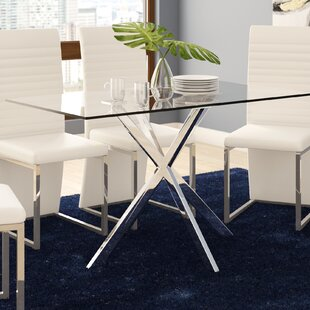 f3eaf81aa3f2c Kitchen   Dining Tables You ll Love