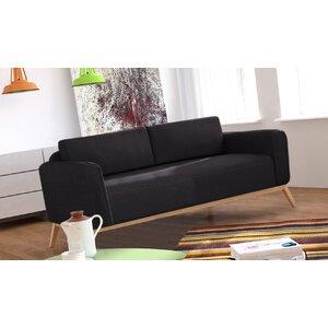 3-Sitzer Sofa Lawton von Wildon Home