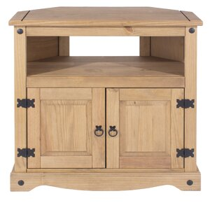 """Corona TV Stand for TVs up to 41"""""""