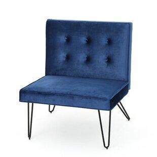 Attrayant Slipper Chairs