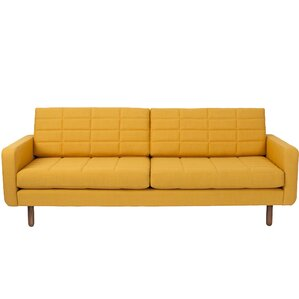 Switch Sofa by Gus* Modern