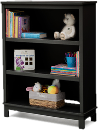 Baby Kids Bookcases