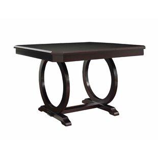 Brigham Dining Table