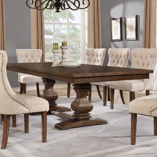 Smithton Dining Table