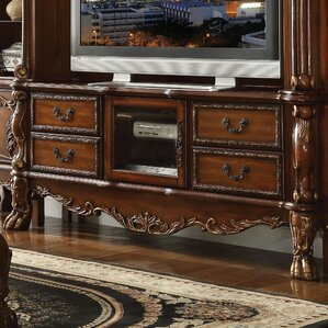 Welliver TV Stand by Astor..