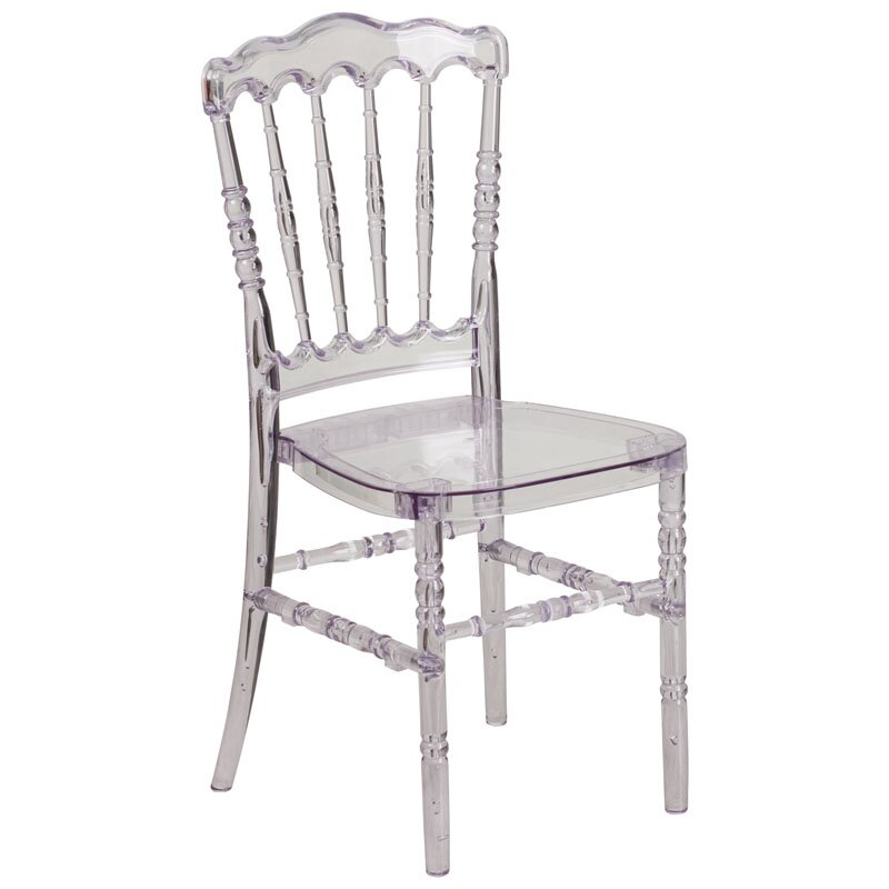 Bon Casper Side Chair