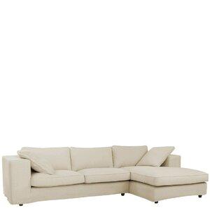 3-Sitzer Sofa Barré von Butlers