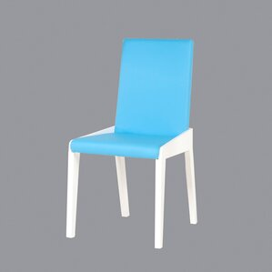 Dyer Side Chair by Ebern Designs