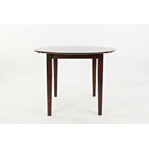 Dunster Dining Table by Alcott Hill