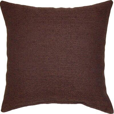 Brown Decorative Pillows Birch Lane