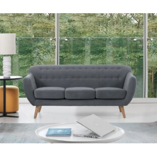 Cothern 3 Seater Sofa