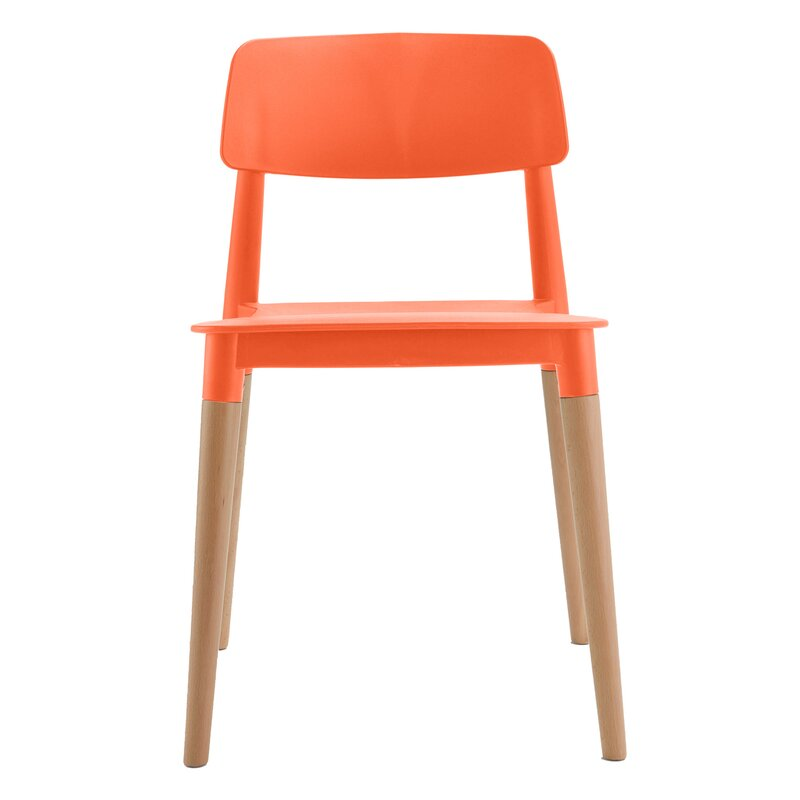 Phenomenal Emodern Decor Bel Dining Chair Cjindustries Chair Design For Home Cjindustriesco
