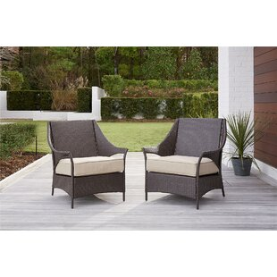 Peachy Polypropylene Outdoor Chairs Wayfair Gmtry Best Dining Table And Chair Ideas Images Gmtryco