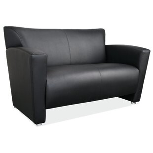 48 Inch Wide Loveseat Wayfair