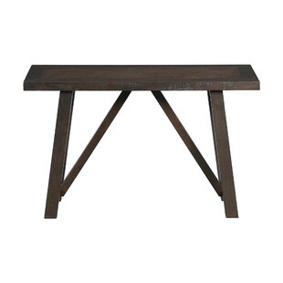 Sorrentino Counter Height Bench Today Only Sale
