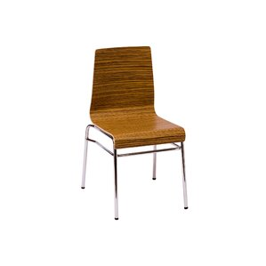 Abby Side Chair by BFM Seating