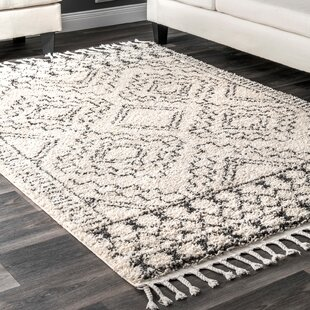 7 X 9 Area Rugs Joss Main