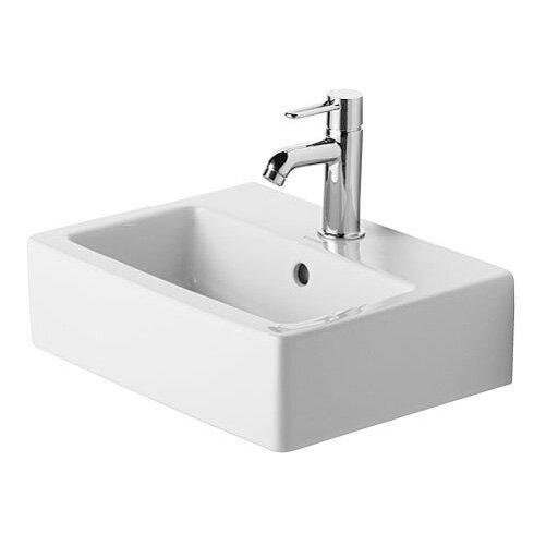 Wall Mounted Sinks You'll Love Wayfair Unique Bathroom Drain Plumbing Minimalist