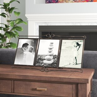 3 Piece Beckett Alton Picture Frame Set