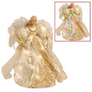 angel decorations wayfair