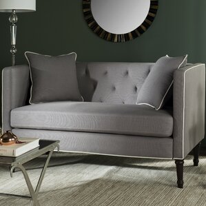 Settees Settee Benches Youll Love Wayfair
