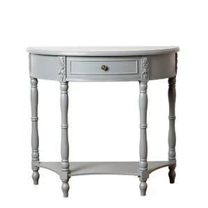 Black Sofa Table cottage & country console & sofa tables you'll love | wayfair