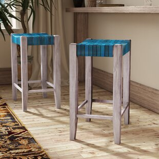 Astonishing 300 Lbs To 400 Lbs Capacity Counter Height Bar Stools Youll Pdpeps Interior Chair Design Pdpepsorg
