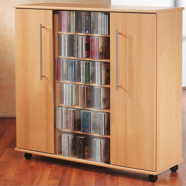 furniture kitchen cabinets vcm multimedia cabinet amp reviews wayfair co uk 1133