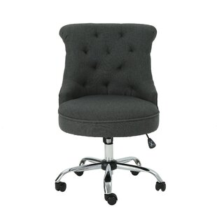 Delicieux Extra Wide Office Chair | Wayfair