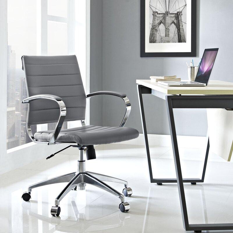 egg desk chair for sale. egg desk chair for sale